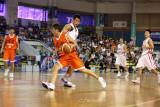 Chinese Taipei PYC vs Hong Kong (5874)