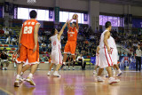 Chinese Taipei PYC vs Hong Kong (5885)