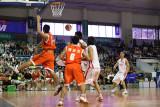 Chinese Taipei PYC vs Hong Kong (5911)
