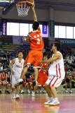 Chinese Taipei PYC vs Hong Kong (6008)