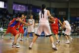 Malaysia vs Chinese Taipei Haishan HS (6018)