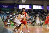 Malaysia vs Chinese Taipei Haishan HS (6056)
