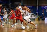 Malaysia vs Chinese Taipei Haishan HS (6099)