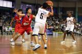 Malaysia vs Chinese Taipei Haishan HS (6106)
