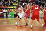 Malaysia vs Chinese Taipei Haishan HS (6195)