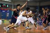 Malaysia vs Philippines Pharex BG (6705)
