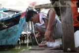 20100716-113112-107.jpg