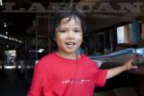 20100716-113606-120.jpg