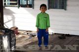 20100716-165955-372.jpg
