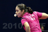 Yadira Silva, Mexico: 20100924-161332-164.jpg