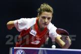 Natalia Partyka, Poland, Paralympic Games Champion:20100924-163056-174.jpg