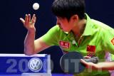 Guo Yue, China (WR#7): 20100924-163113-175.jpg