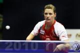 Natalia Partyka, Poland, Paralympic Games Champion: 20100924-164157-179.jpg