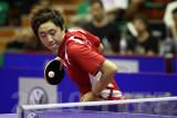 Feng Tianwei, Singapore (WR#2): 20100924-164547-221.jpg