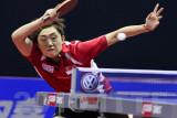 Feng Tianwei, Singapore (WR#2): 20100924-170943-189.jpg