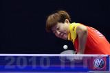 Guo Yan, China (WR#3): 20100924-182707-194.jpg