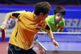 Feng Tianwei, Singapore (WR#2): 20100925-104120-150.jpg