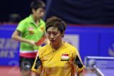 Feng Tianwei, Singapore (WR#2): 20100925-104500-151.jpg