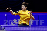 Feng Tianwei, Singapore (WR#2): 20100925-104655-215.jpg