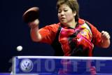 Beh Lee Wei, Malaysia: 20100925-122348-197.jpg