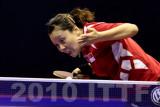 Wang Yuegu, Singapore (WR#9): 20100925-125750-235.jpg