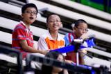 Fans: 20100925-132727-209.jpg
