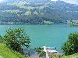 Switzerland - The Alps