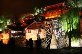Ancient City Of Lijiang (Dec 05)