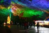 JiuXiang - The Bat Cave (Dec 05)