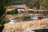 Jade Water Village (Dec 05)
