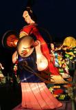 Musical Fairies (Sep 05)