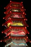 7-Storey Pagoda (Sep 05)