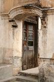 Doorway To The Past... (Dec 05)
