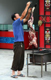 Who Will Buy My Barbecued Meat? (Aug 06)
