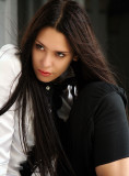 Olga from Russia (Mar 08)