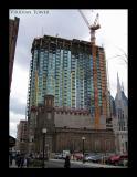 Nashville's Newest Skyscraper
