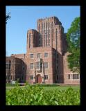 The Library @ Fisk University