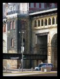 ahistoricbridge.jpg
