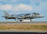 US-Marines McDonnell Douglas AV-8B Harrier II+ (164152)