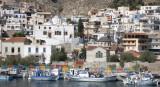 Kalymnos - Agean Paradise.