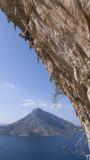 Grande Grotte Action
