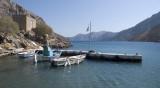 Palionissos 'harbour'