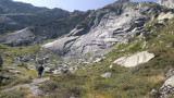 Approaching Sommerloch