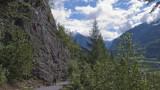 Climbing Meiringen limestone3108201032.jpg