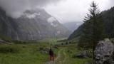 Damp walk into Urbachtal3008201092.jpg