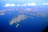 Kalymnos from the air.jpg