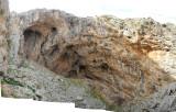Sikati Cave.jpg