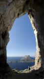 SD in Cave.jpg
