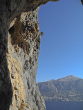 CC Telendos climbing.jpg
