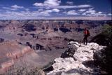 Grand Canyon with figure.jpg